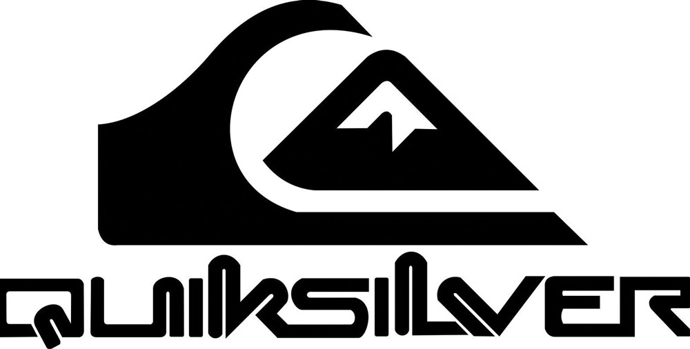 07-02-18-logo-quiksilver