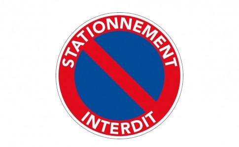 07-02-18-stationnement-interdit