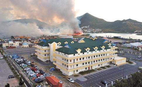 08-02-18-incendie