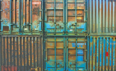 12-02-18-containers