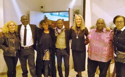 21-02-18-Dominique-et-Philippe-ont-apprécié-l'accueil-qui-leur-a-été-réservé-par-les-Elbeuviens-!