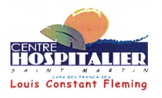 21-02-18-HOPITAL-logo