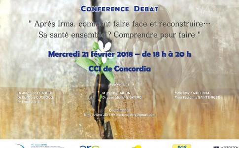 21-02-18-conférence-CCI