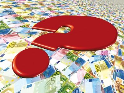 21-02-18-question-argent