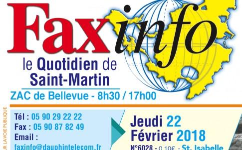 22-02-18-Fax