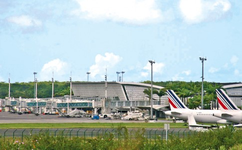 22-02-18-LES-ABYMES-AEROPORT-3-GUADELOUPE