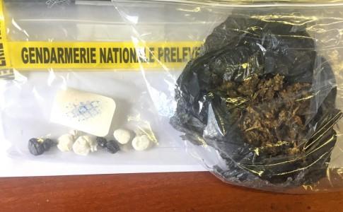 28-02-18-cocottes-de-cocaïne