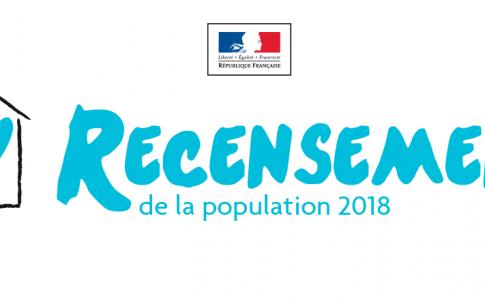 recensement2018