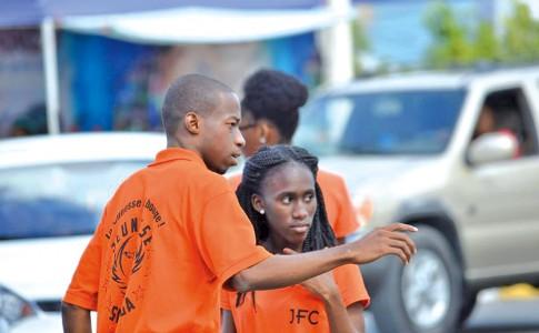 01-03-18-L'Association-Jeunesse-Soualiga-reprend-ses-activités-!-(Photo-d'archives)