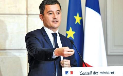 02-03-18-Gérald-Darmanin,-ministre-de-l'Action-et-des-Comptes-Publics-sera-également-présent-à-Saint-Martin