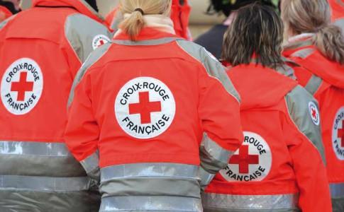 09-03-18-Croix-Rouge-francaise