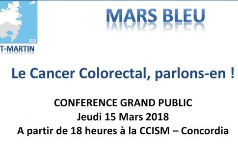 14-03-18--mars-bleu-2018