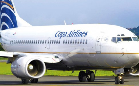 19-03-18-copa-airlines
