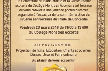 21-03-17-traité-de-Concordia