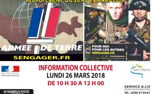 23-03-18-AFFICHE-ARMEE-TERRE-26-MARS-2018