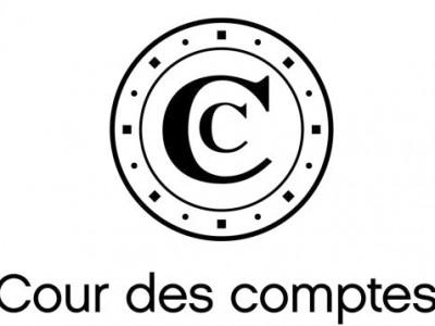 23-03-18-cour_des_comptes
