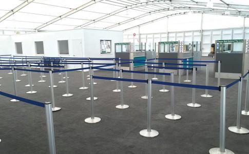 04-04-18-pavillon-arrivees-juliana