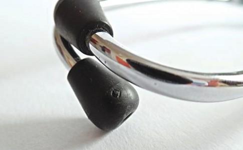 09-04-18-stethoscope-448614_1920