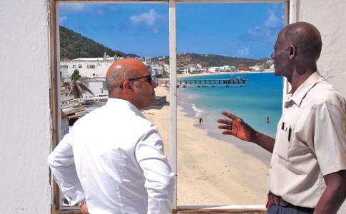 10-04-18-Visite-terrain-établissements-touristiques-Free-Breeze