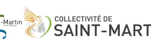 10-04-18-collectivite-saint-martin