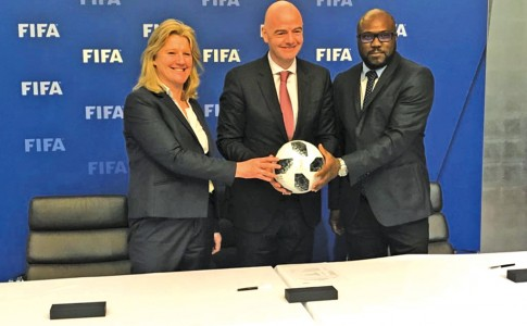 18-04-18-Article-Integration-FIFA-SMFA-2-1