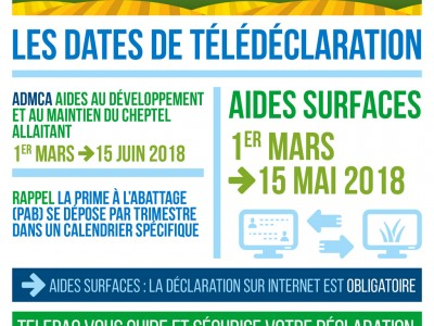 19-04-18-affichePACdom_A4_cle4f1bad