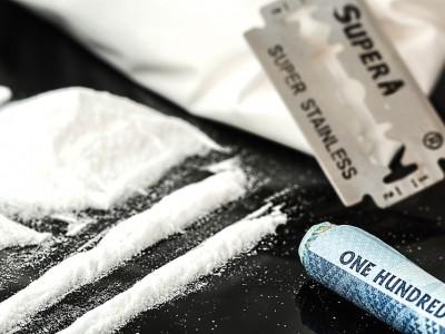 23-04-18-cocaïne