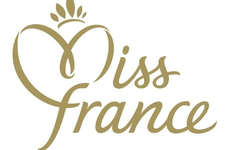 24-04-18-logo-Miss