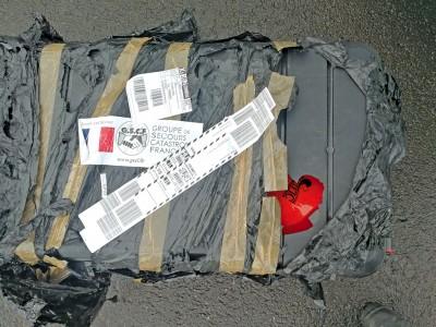 24-04-18-valise-GSCF