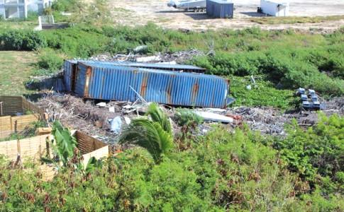 26-04-18-A-quand-le-nettoyage-de-la-Baie-de-Cul-de-Sac