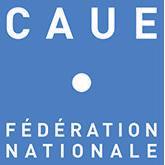26-04-18-CAUE_large