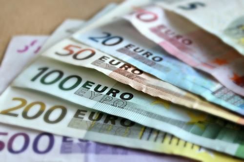 argent_euro