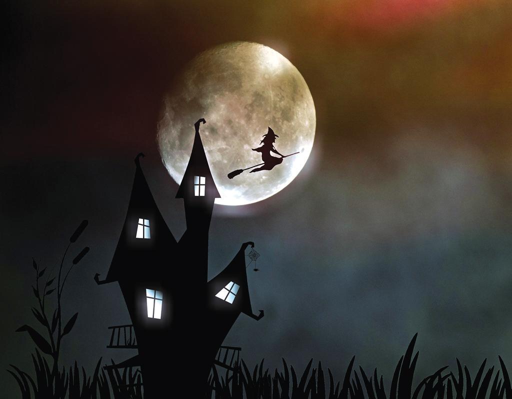 Creatief Halloween Verkleden.Halloween Ook In De Zon Traditie Wint Aan Kracht Faxinfo