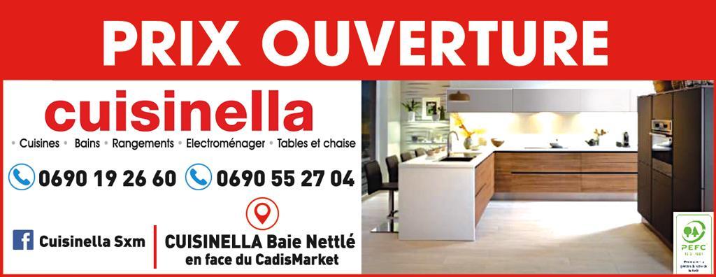 Telephonie Evaluation Sur La Qualite Des Reseaux Mobiles Jusqu